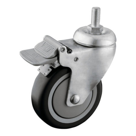 04T13UF4-Medium-Duty-Ball-Bearing-Casters