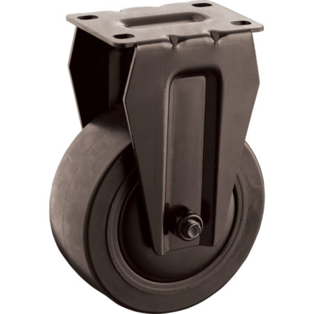 05F15UF0-5-inch-electrophoresed-casters-