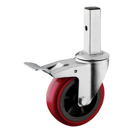 06S15UG3-Heavy-Duty-Square-Stem-Casters