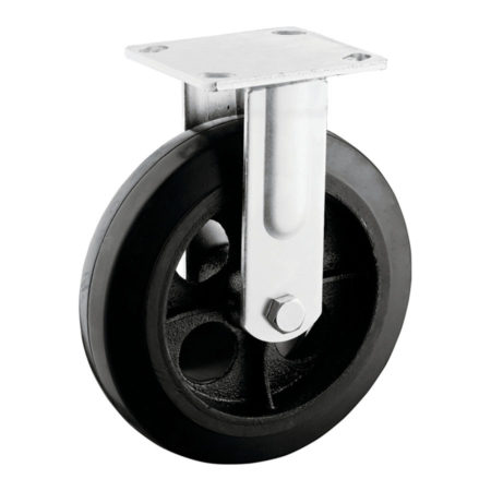 08F15TG0-Heavy-Duty-8-Inch-Rigid-Casters