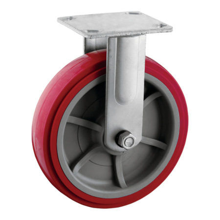 08F15UG0-Heavy-Duty-Rigid-Plate-8-Casters