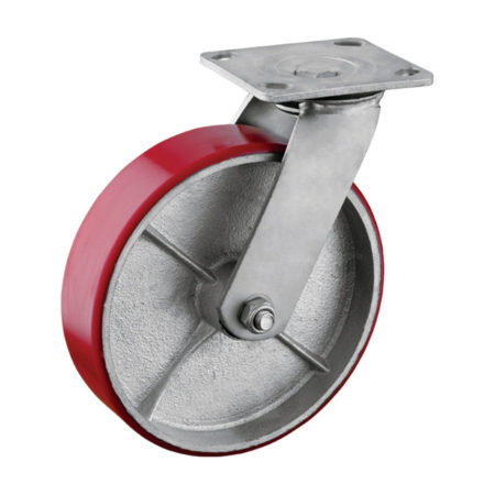 08P15KG0-Heavy-Duty-500-KG-Capacity-Plate-Casters